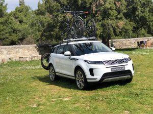 evoque-car-launch