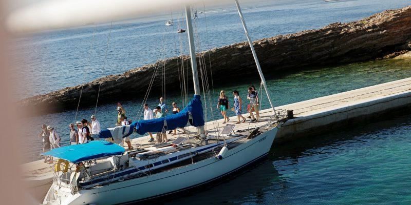 greece-sailing