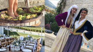 winery-events-greece