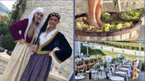 winetasting-events-greece
