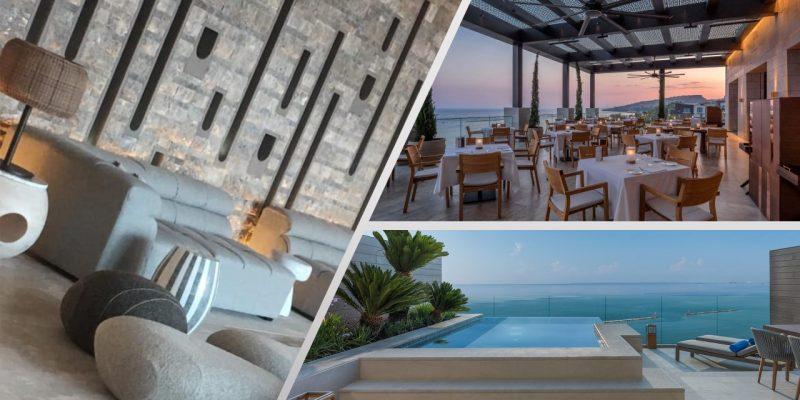 amara-resort-limassol-cyprus