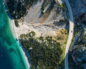 peloponnese-greece
