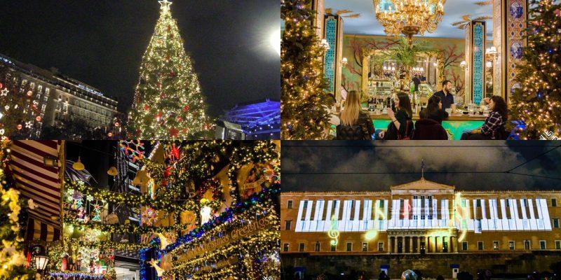athens-festive-celebrations