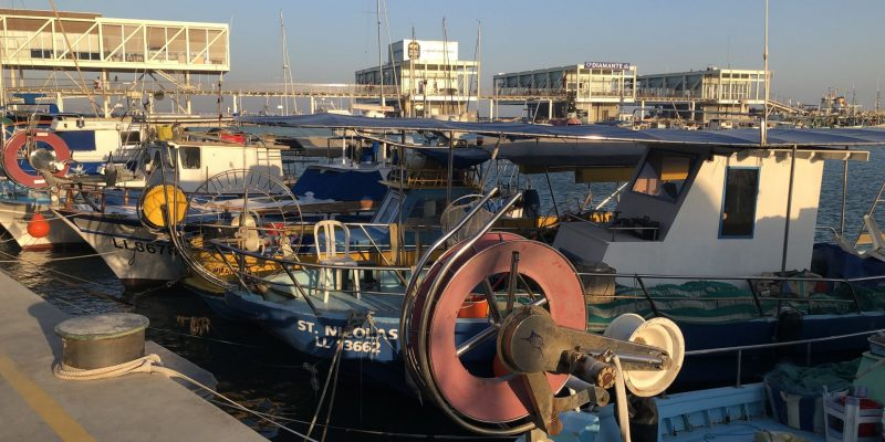 our-beautiful-limassol-marina