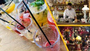cocktail-bars-2
