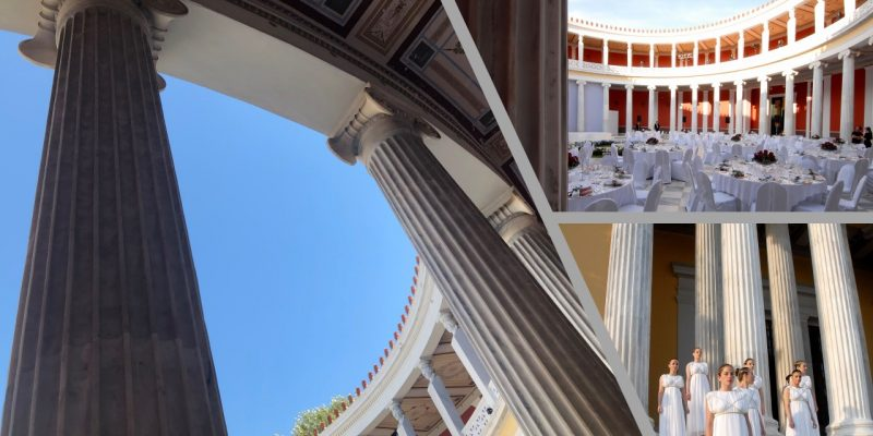 conference-venues-athens