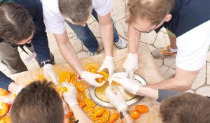 orange-juice-making-challenge