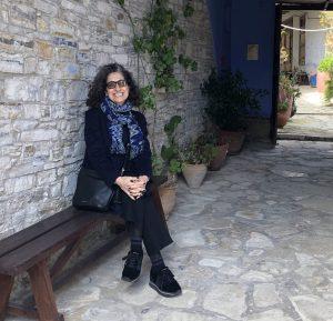 village-cyprus