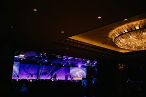 conferences-staging-intercontinental-greece-athens