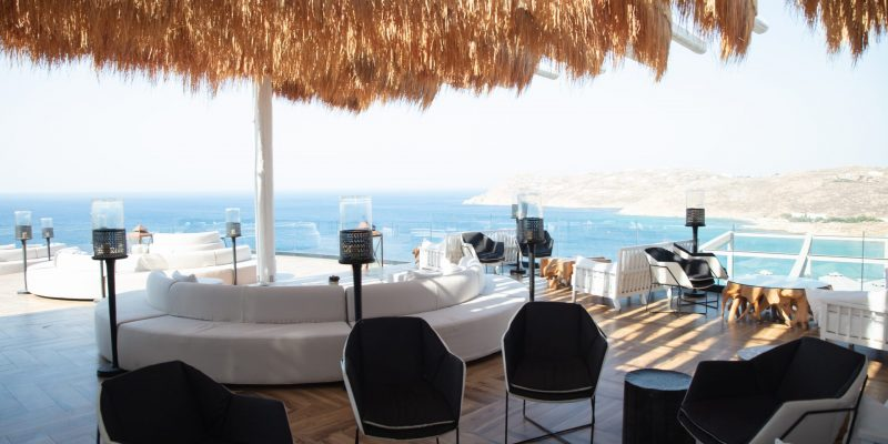 royal-myconian-mykonos