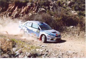 rally-events-omdmc-cyprus