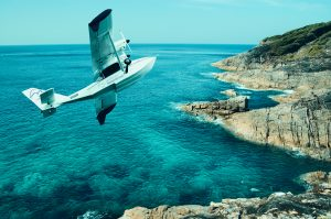 seaplanes-greece