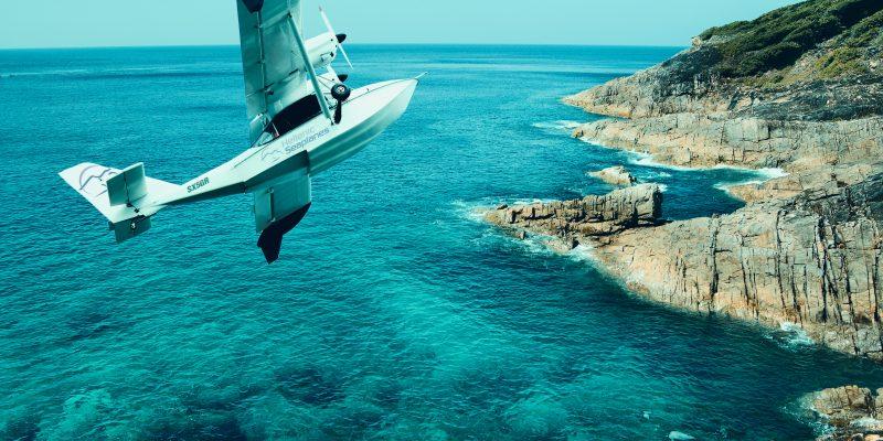 seaplanes-greece