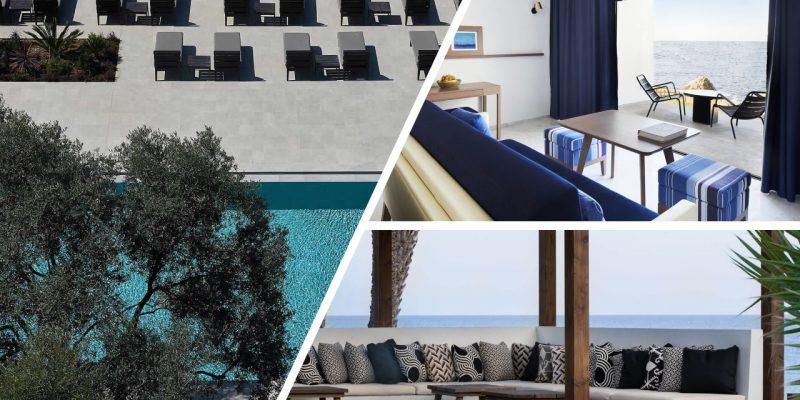 almyra-pafos-design-hotels