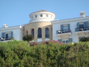 anassa-cyprus-design-hotels